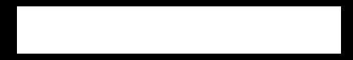 福岡│料理教室:薬院駅徒歩2分:免疫力アップの知識と調理技術をマンツーマンで学べる旬菜健美クッキングスクール