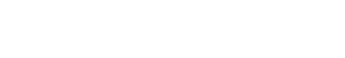 福岡│料理教室:薬院駅徒歩2分:栄養の知識が学べ資格が取れる旬菜健美クッキングスクール